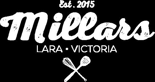 Millars Lara